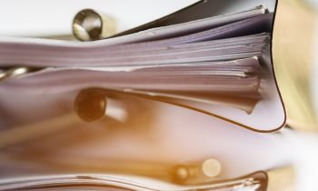 Società trasparente - Disposizioni generali