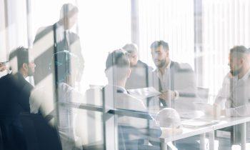 Società trasparente - Consulenti e collaboratori