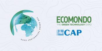 Le best pratictice di gruppo Cap a Ecomondo 2020