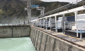 CAP, una centrale idroelettrica in India e dei pozzi in Madagascar per compensare le emissioni
