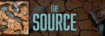 Siccità e crisi idrica: il 2035 raccontato da un podcast per parlare di cambiamenti climatici
