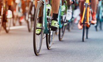 CAP dalla parte dello sport, al fianco dei Comuni che ospiteranno gli eventi del Giro d'Italia 2021