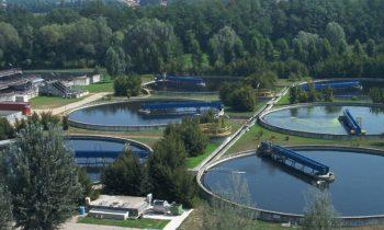 CAP è la prima water utility in UE certificata da RINA con lo standard AFNOR per la circular economy