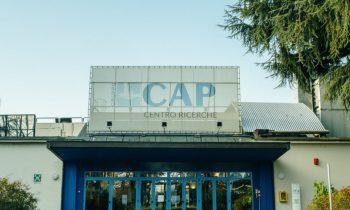 CAP partecipa al programma All4Climate-Italy2021 per promuovere la lotta ai cambiamenti climatici