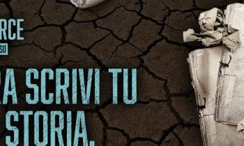 Climate Change: un concorso letterario alla ricerca dei racconti che descrivono il mondo che verrà