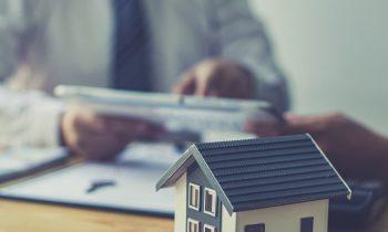 Condominium administrators - Direct Debit