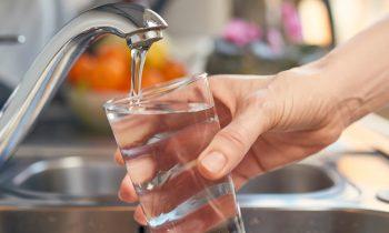 La nostra offerta - Tariffe dell'acqua